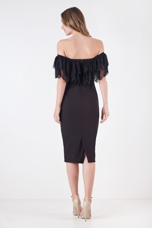 102452VM_008_2-VESTIDO-MIDI-OMBRO-RENDA-LONDON-POWER