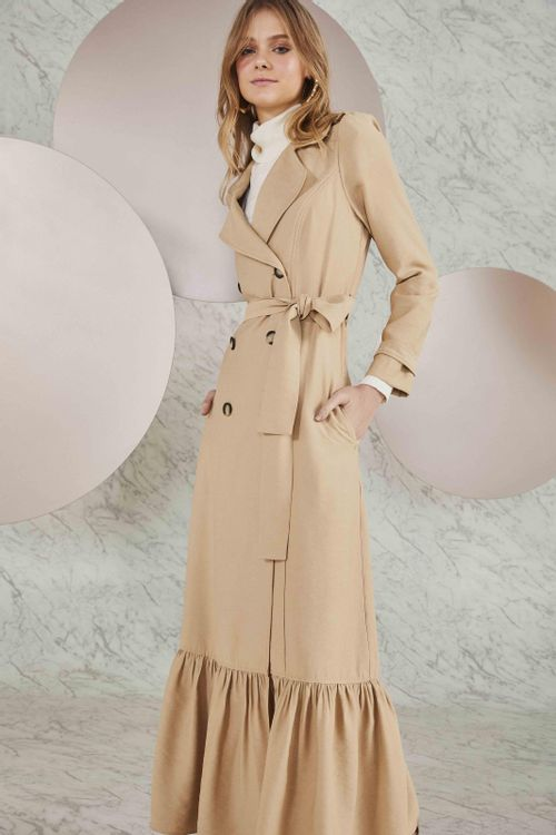 108453CS_033_1-CASACO-TRENCH-COAT-SARJADO