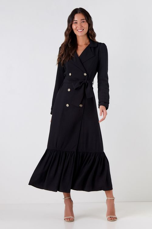 108453CS_008_1-CASACO-TRENCH-COAT-SARJADO
