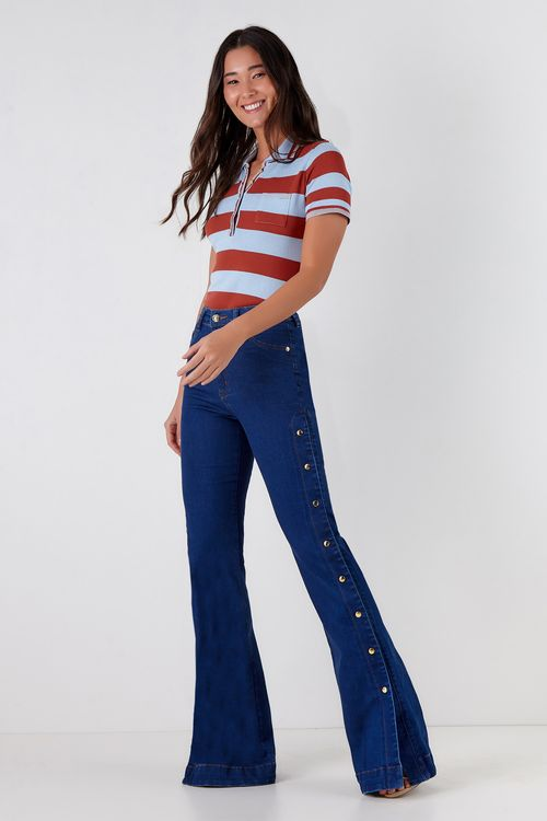108740CL_641_1-CALCA-JEANS-FLARE-BOTOES-LATERAL