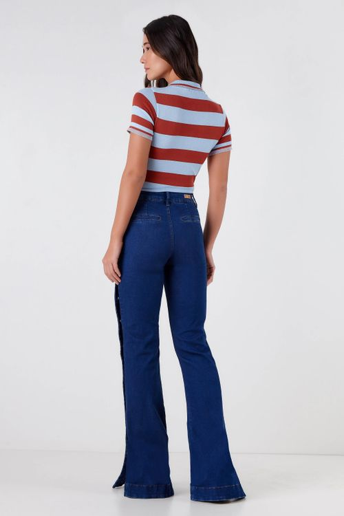 108740CL_641_2-CALCA-JEANS-FLARE-BOTOES-LATERAL