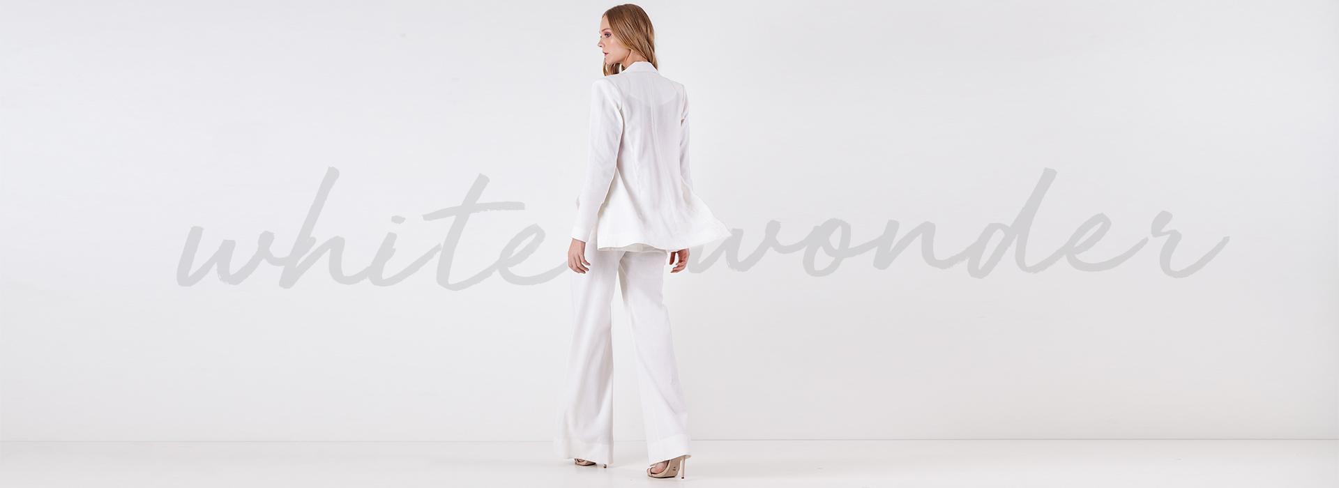 banner coleção destaque fullscreen - white wonder