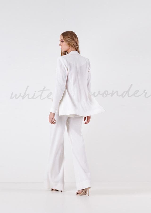banner coleção destaque fullscreen mobile - white wonder