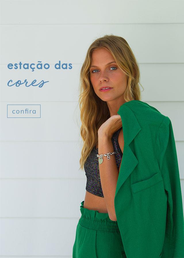banner coleção destaque fullscreen mobile - estacao das cores