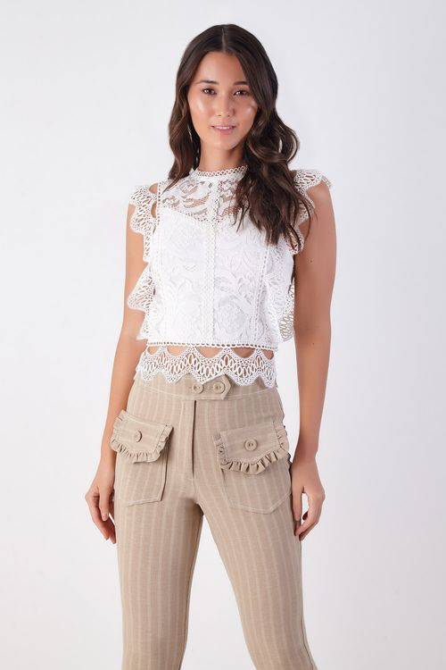 117235BL_024_1-BLUSA-CROPPED-RENDA-SINUOSA