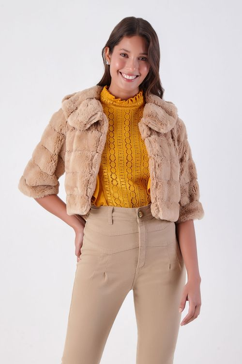 117330CS_119_1-CASAQUETE-CROPPED-FUR-CHINCHILA