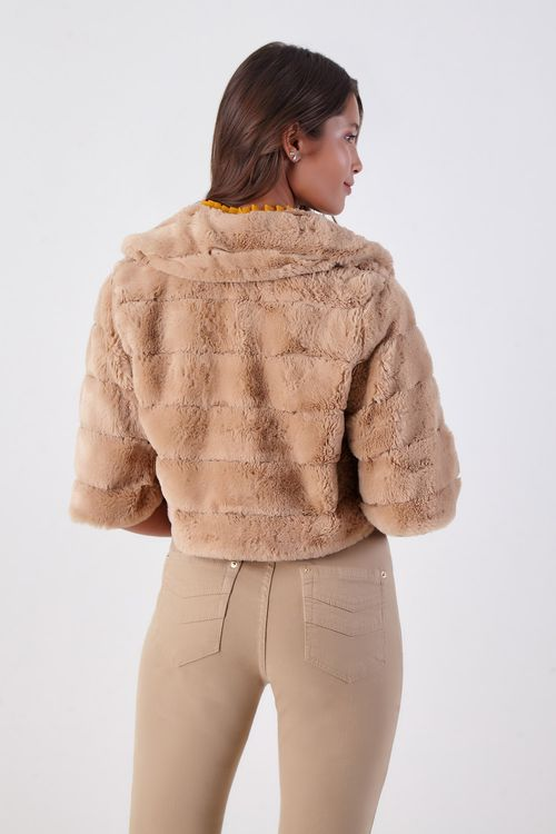 117330CS_119_2-CASAQUETE-CROPPED-FUR-CHINCHILA