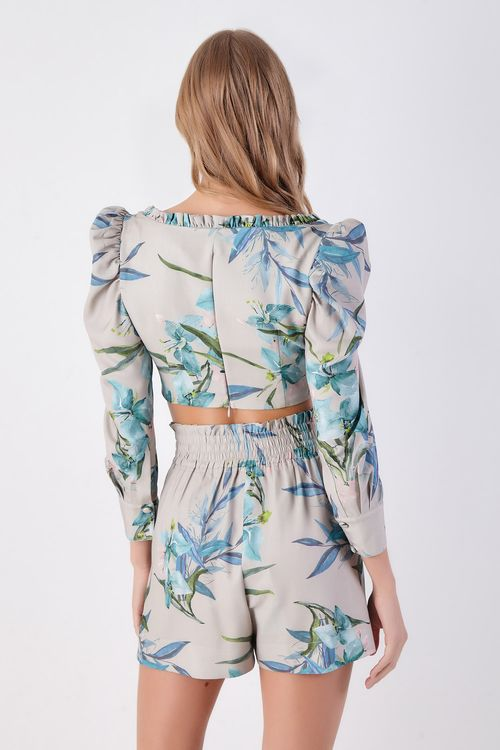 117401BL_969_2-BLUSA-CROPPED-BUFANTE-BLUE-FLOWER