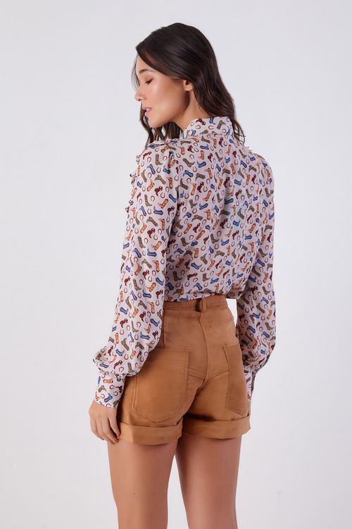 117410CM_1065_2-CAMISA-ESTAMPA-COUNTRY