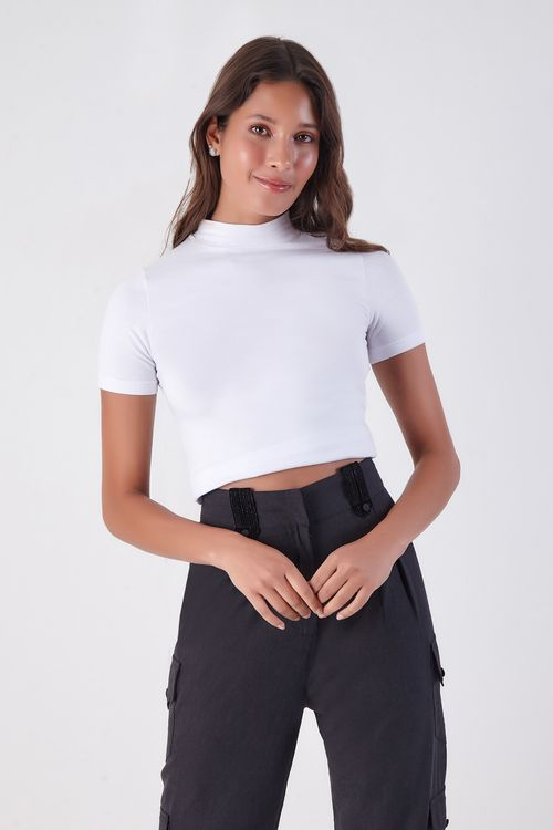 117615BL_002_1-BLUSA-CROPPED-COTTON