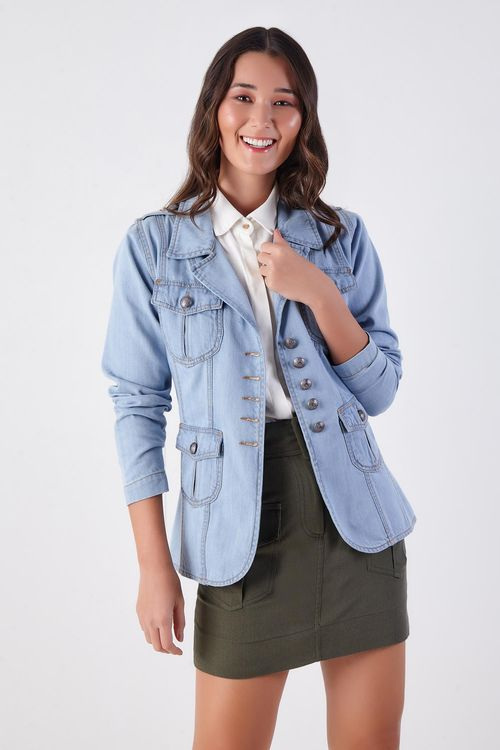117620BZ_640_1-BLAZER-JEANS-DESTROYER