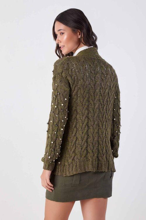 117634CS_335_2-CASACO-TRICOT-JOIA