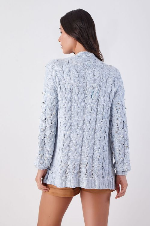 117634CS_701_2-CASACO-TRICOT-JOIA