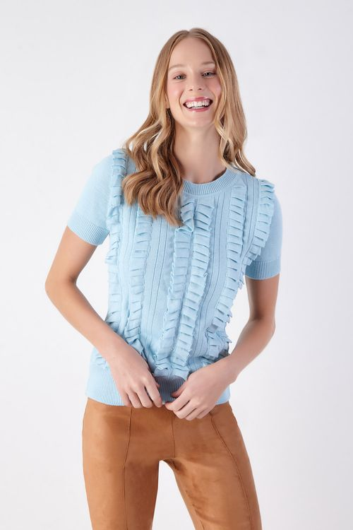 117667BL_701_1-BLUSA-TRICOT-BABADOS
