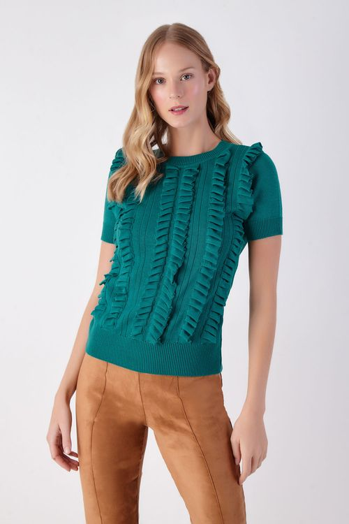 117667BL_760_1-BLUSA-TRICOT-BABADOS