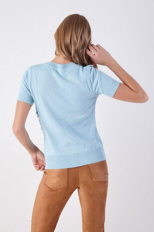 117667BL_701_2-BLUSA-TRICOT-BABADOS