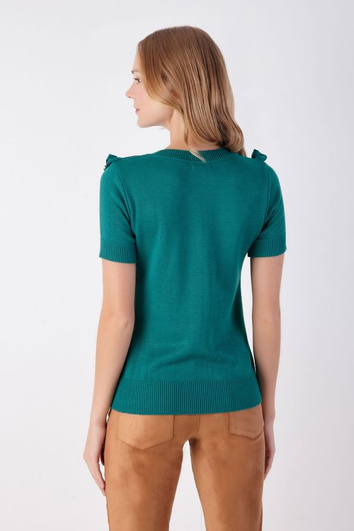 117667BL_760_2-BLUSA-TRICOT-BABADOS