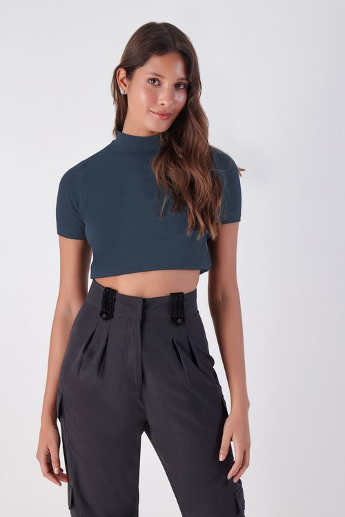 117615BL_011_1-BLUSA-CROPPED-COTTON