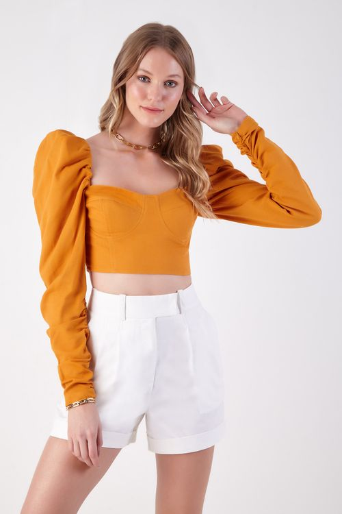 120193SH_024_1-SHORT-ALFAIATARIA-COTTON