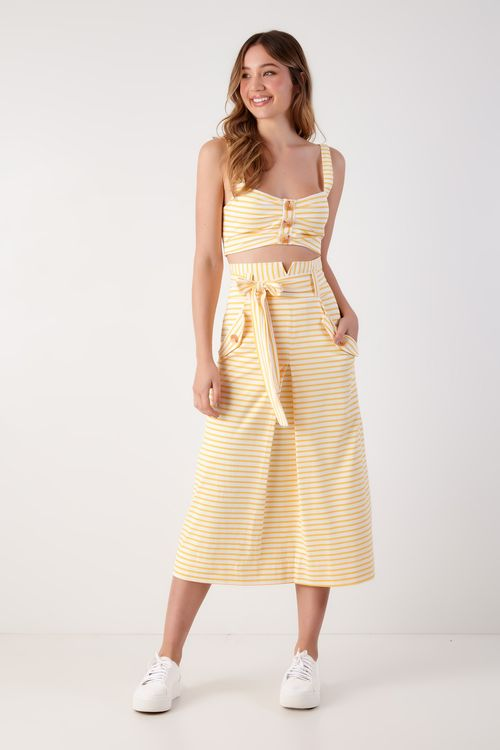 111331CJ_001_1-CONJUNTO-SAIA-MIDI-SEASIDE-STRIPE