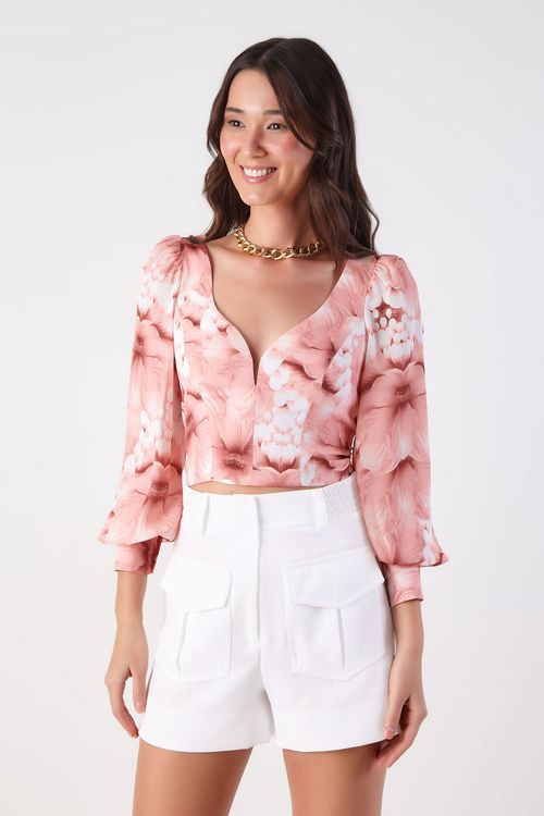 123414BL_1261_1-BLUSA-FLORAL-NUDE-DECOTE-ARMACAO