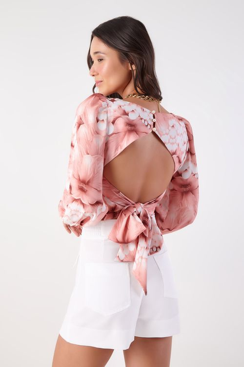 123414BL_1261_2-BLUSA-FLORAL-NUDE-DECOTE-ARMACAO