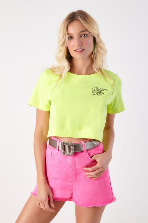 123601BL_301_1-BLUSA-NEON-CROPPED-BORDADO-BE-YOU