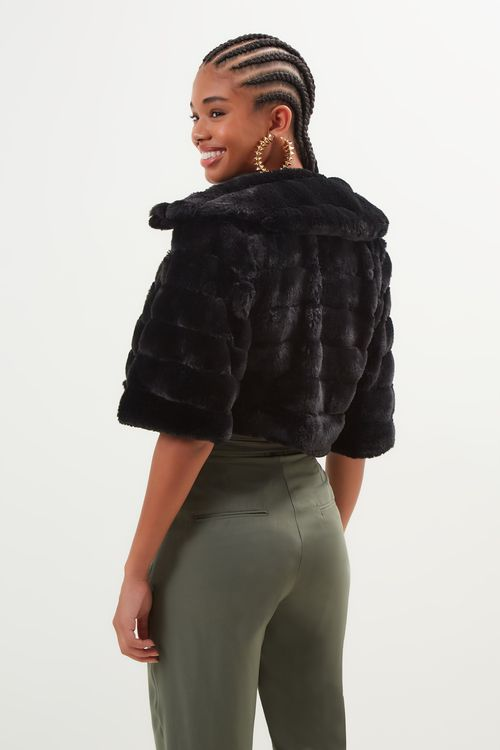 126388CS_008_2-CASAQUETE-CROPPED-FUR-CHINCHILA