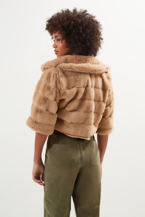 126388CS_038_2-CASAQUETE-CROPPED-FUR-CHINCHILA