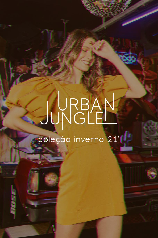 urban-jungle