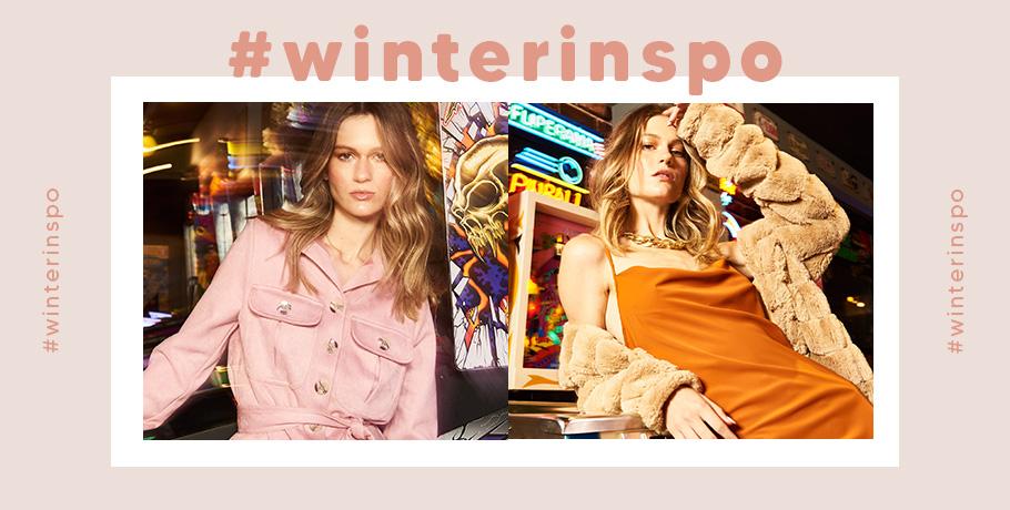 #winterinspo